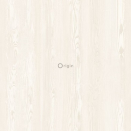 Origin Matières-Wood behang 347521