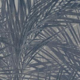 BN Zen behang Palm Lust 218745