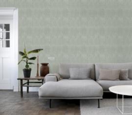 Esta Home Blush Origami behang 148708