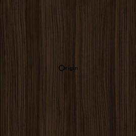 Origin Matières-Wood behang 347238