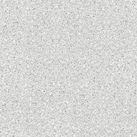 Plakplastic Werkblad Grijs 45CM breed