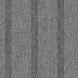 Schöner Wohnen New Modern behang Lane 31827