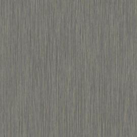 Hookedonwalls Tropical Blend behang 33629