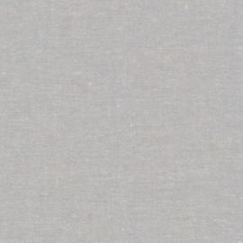 BN Grounded behang Linen 219426