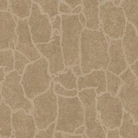 Eijffinger Skin behang 300533