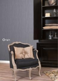 Origin Essentials behang 346621