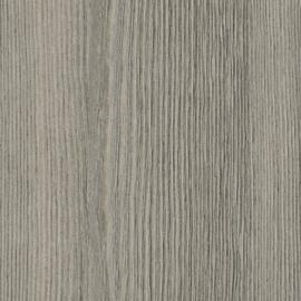 Élitis Essences de Bois behang Dryades RM 42682