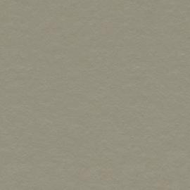 Eijffinger Reflect behang 378051