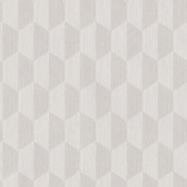 BN Cubiq behang Geo Tapestry 220350