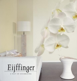 Eijffinger Wallpower Next White Paradise 393011