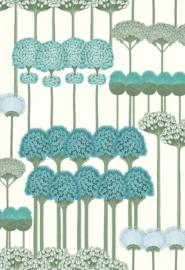 Cole & Son Botanical behang Allium 115/12035