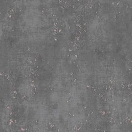 Living Walls Titanium 3 behang 38195-1