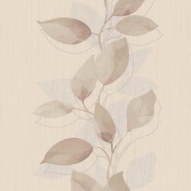 AS Creation Attractive behang 37815-2