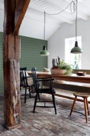 Esta Home Scandi Cool behang Kleine Tegeltjes 139031