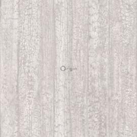 Origin Matières-Wood behang 347530