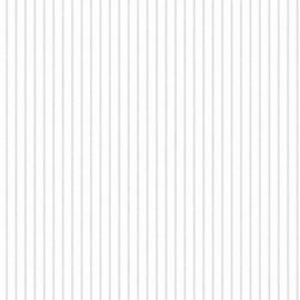 York Wallcoverings A Perfect World behang KI 0603 Ticking Stripe