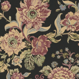 BN Fiore behang Floral Heritage 220461