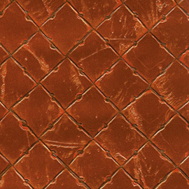 Élitis Samarcande behang Mayana VP 87408