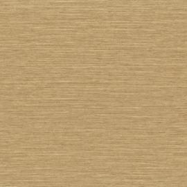 York Wallcoverings Color Library II behang CL1901 Horizontal Threads