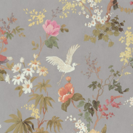 BN Fiore behang Blooming 220482