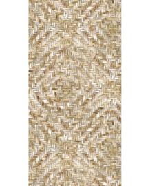 Eijffinger Terra Wallpower 391563 Weave Straw