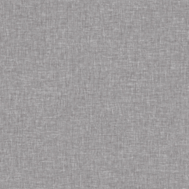 Arthouse Bloom behang Linen Texture 676007