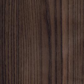 Élitis Essences de Bois behang Dryades RM 42575