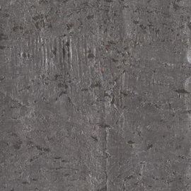 York Wallcoverings Industrial Interiors II behang Cork GR1098
