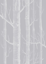 Cole & Son Icons behang Woods 112/3012