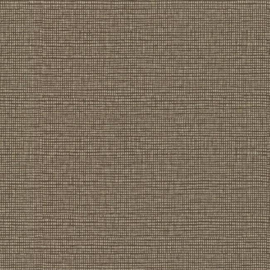 York Wallcoverings Color Library II behang CL1866 Modern Linen
