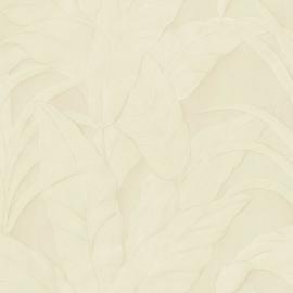 Arte Selva behang Musa 75005A