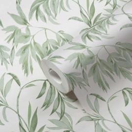 AS Creation Attractive behang 37830-1