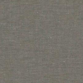 BN Grounded behang Linen 220661