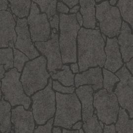 Eijffinger Skin behang 300534