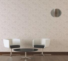 Living Walls Metropolitan Stories behang Francesca Milano 36927-2