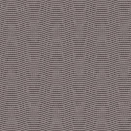 Eijffinger Bold behang Curves 395852