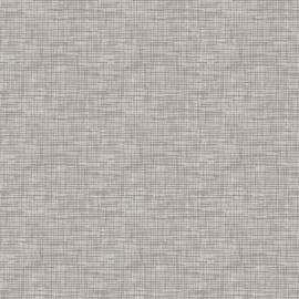 Dutch Fabric Touch behang Sisal FT221242