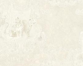 AS Creation Hermitage 10 behang 33543-4