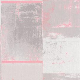 Casadeco Gallery behang Color Field GLRY 86174318