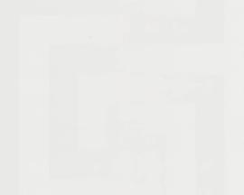 Versace Home III behang 93523-1