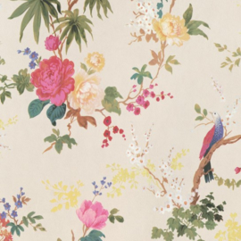 BN Fiore behang Blooming 220480
