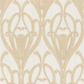 Living Walls Mata Hari behang 38091-1