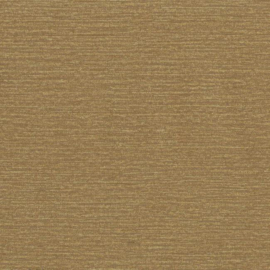 York Wallcoverings Color Library II behang CL1804 Silk
