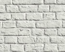 Living Walls Metropolitan Stories behang Anke & Daan Amsterdam 36912-2