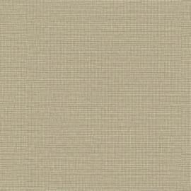 York Wallcoverings Color Library II behang CL1871 Modern Linen