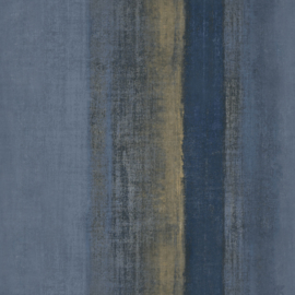 Noordwand Zero behang Strip 9757