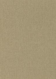 Khrôma La Vie en Rose behang Leto Gold TAT710