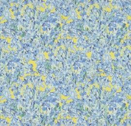 BN Van Gogh behang 17150