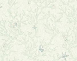 Versace Home III behang 34496-2