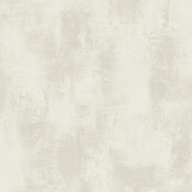 Hookedonwalls Tropical Blend behang 33645